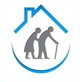 Free Retirement Housing Clipart.