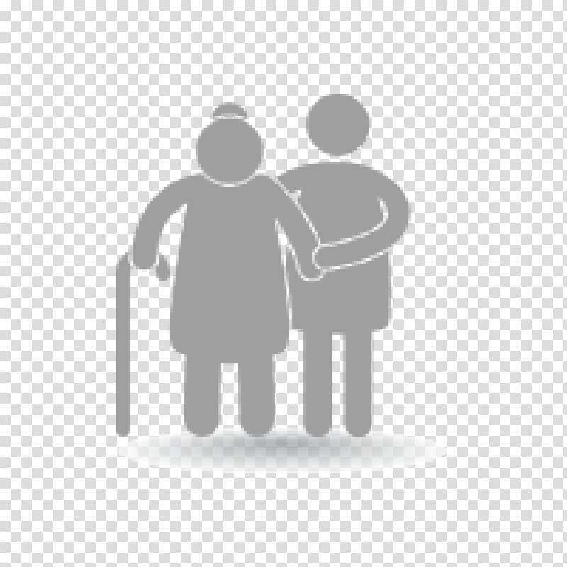 Caregiver Health Care Computer Icons Assisted living Old age.