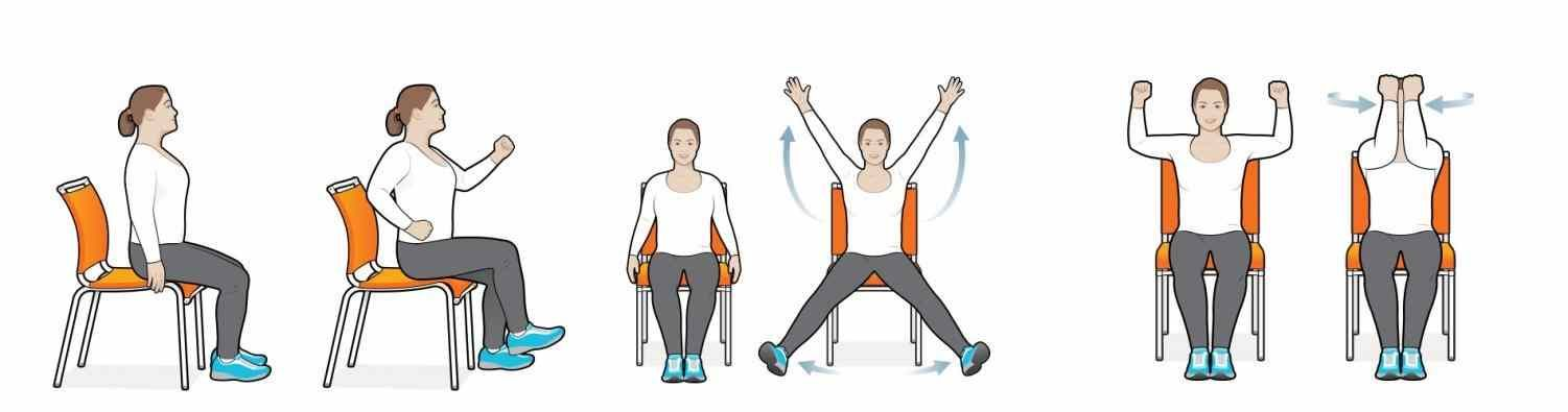 Assisted weight clipart images gallery for Free Download.