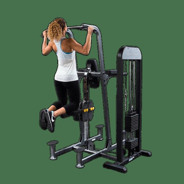 Weight clipart human weight machine, Weight human weight.