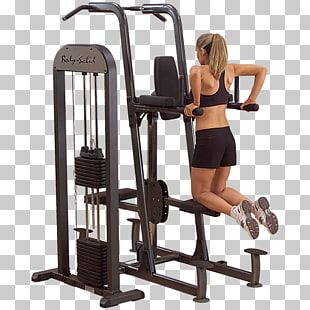 Cable machine Pulley Strength training Human factors and.