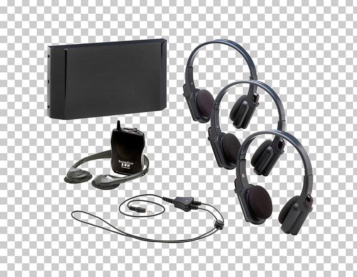 Assistive Listening Device Headphones Assistive Technology.