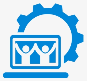 Assistive Technology Icon Clipart , Png Download.