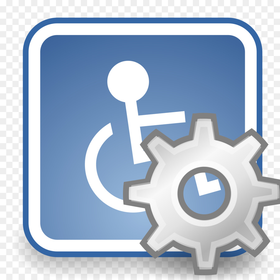 Communication Icon clipart.