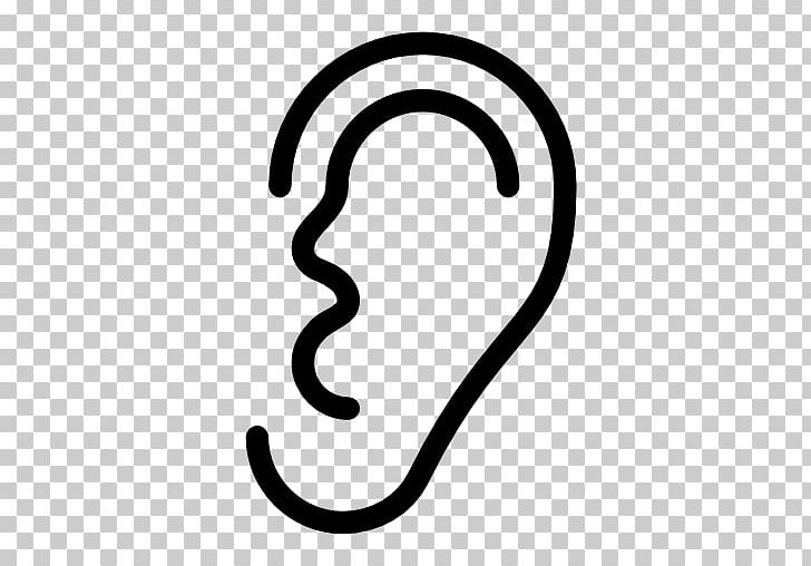 Hearing Computer Icons Sound PNG, Clipart, Abayizithulu.
