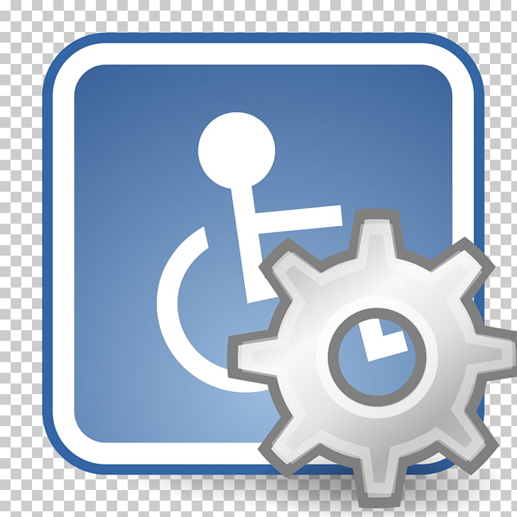Assistive technology Learning disability Wheelchair.