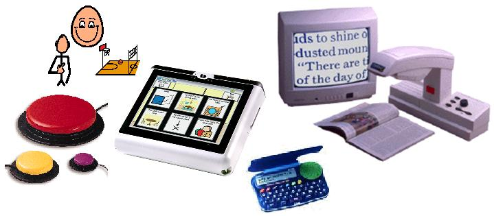 Download communication clipart Augmentative and alternative.