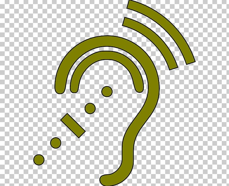 Hearing Aid Assistive Technology PNG, Clipart, Area, Assistive.