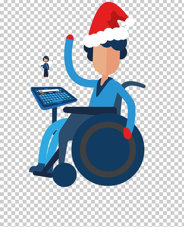 Assistive Technology Disability Home Automation Kits PNG, Clipart.