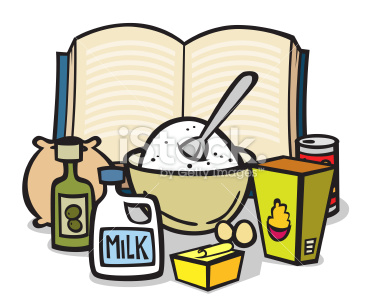 Ingredients icon clipart images gallery for free download.