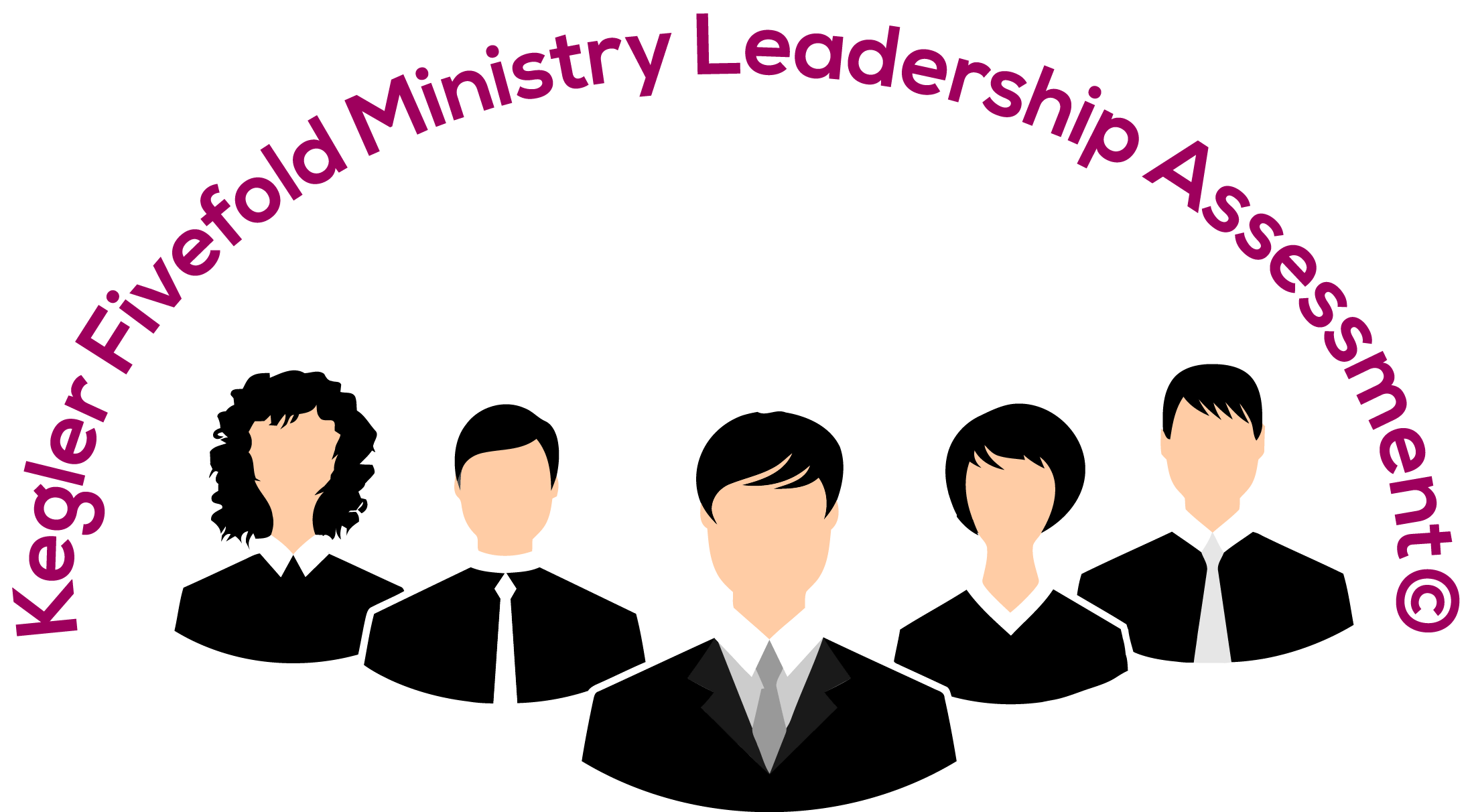 Global Ministry Impact Assessments.