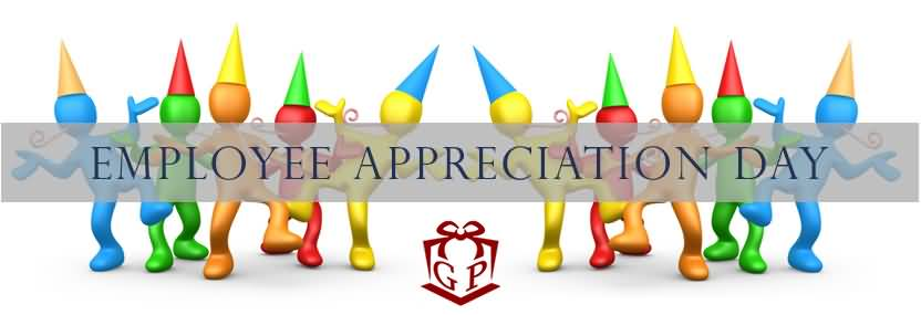 55 Most Amazing Employee Appreciation Day Wishes Images And.