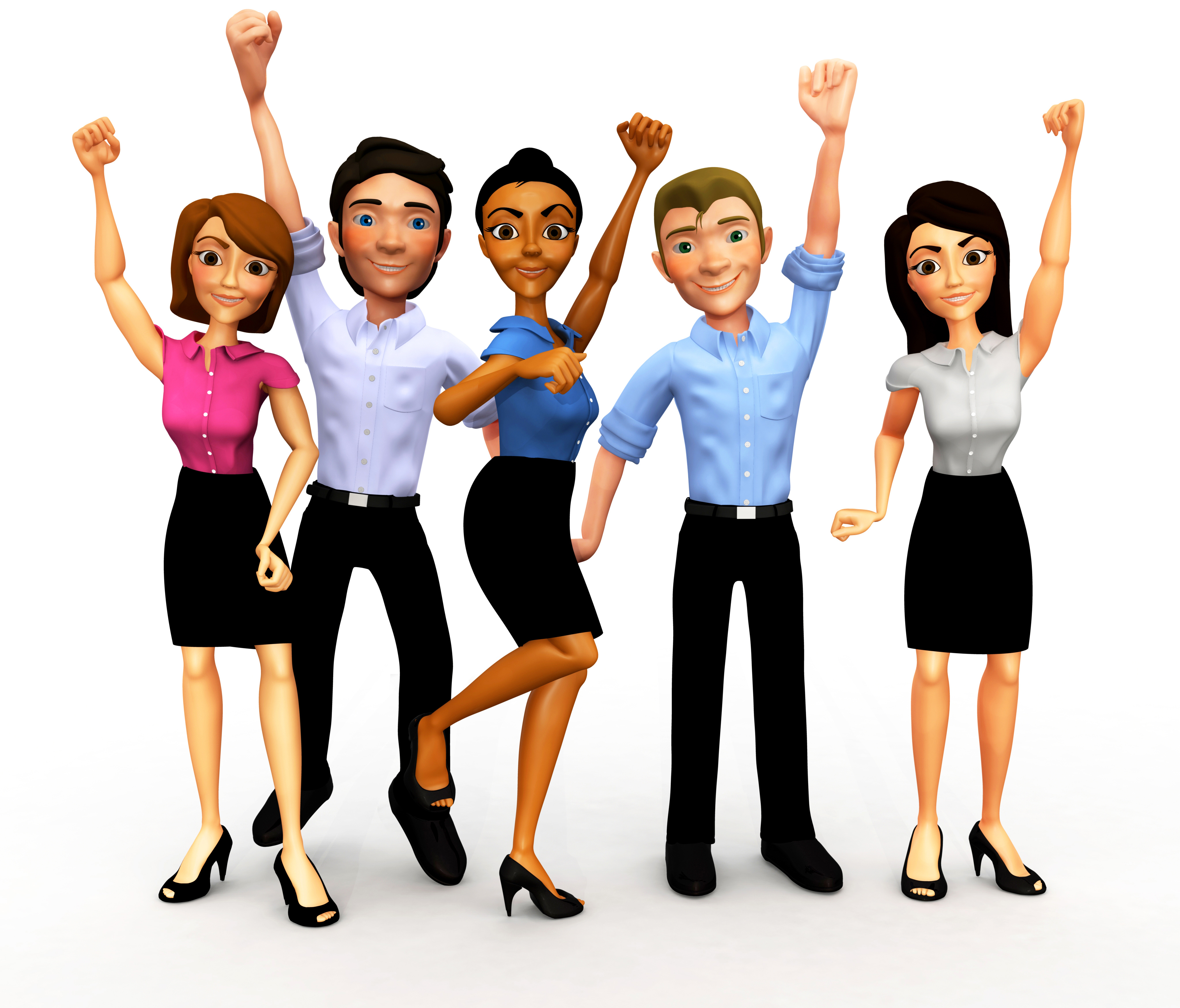 Free Staff Office Cliparts, Download Free Clip Art, Free.