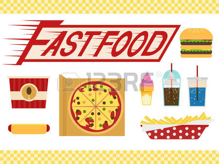 5,829 Associated Stock Vector Illustration And Royalty Free.