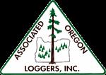 Associated Oregon Loggers: Home.