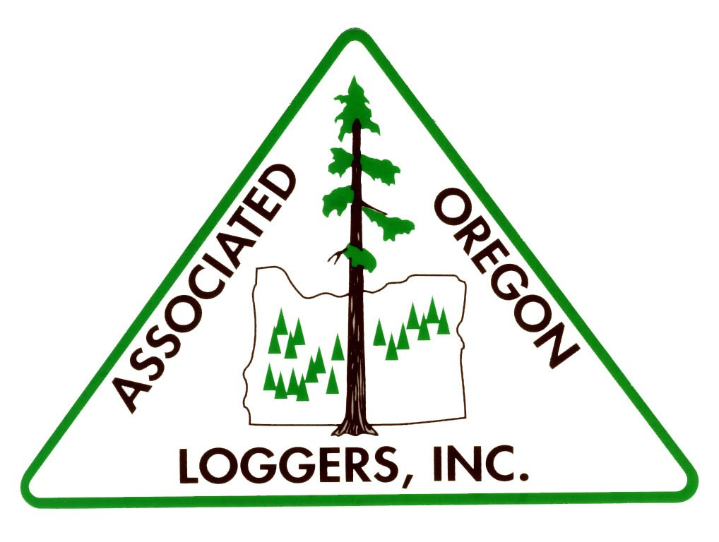 Associated Oregon Loggers, Inc..