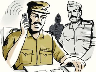 Vidarbha Cricket Association case: Police file two affidavits.