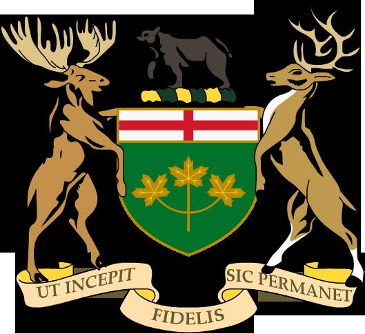 Blainey v Ontario Hockey Association.
