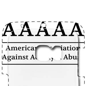 Association Cases.