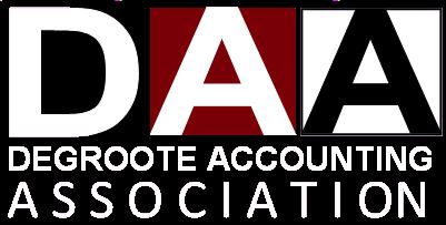 Accounting Association.