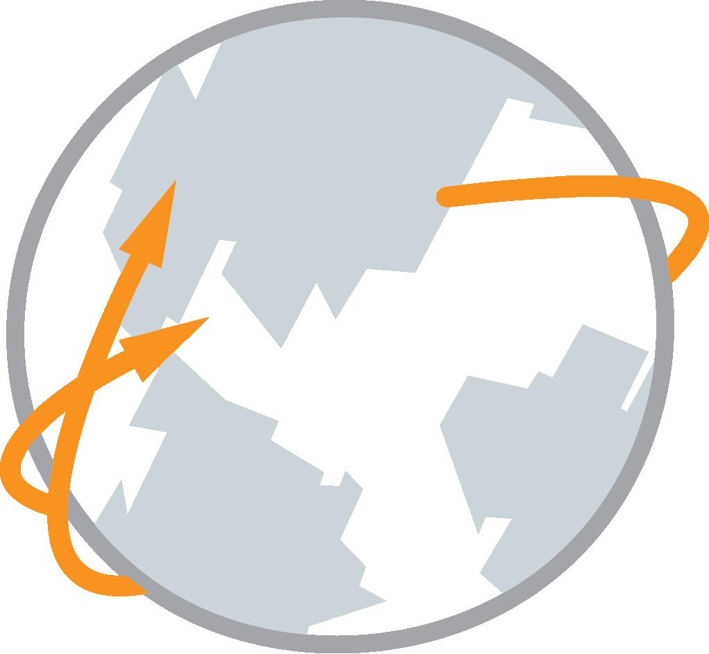 CASE STUDY WORKSHOP — International Economics Business Association.