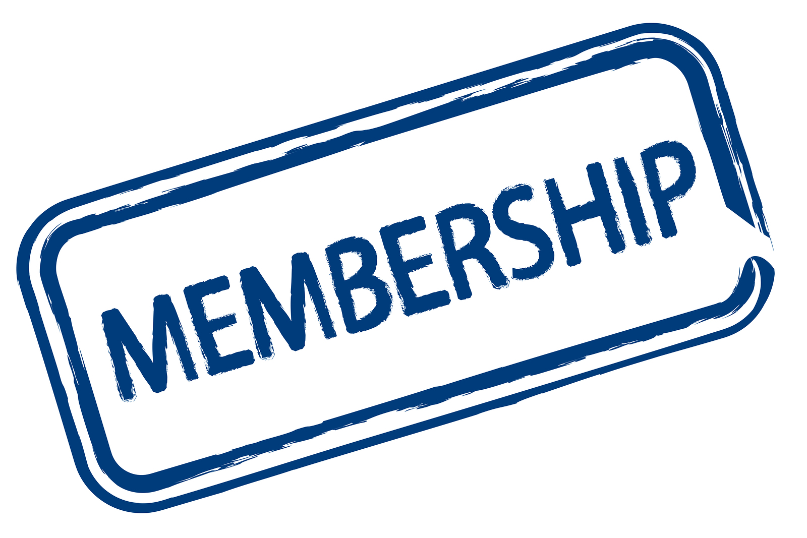 Membership Dues.