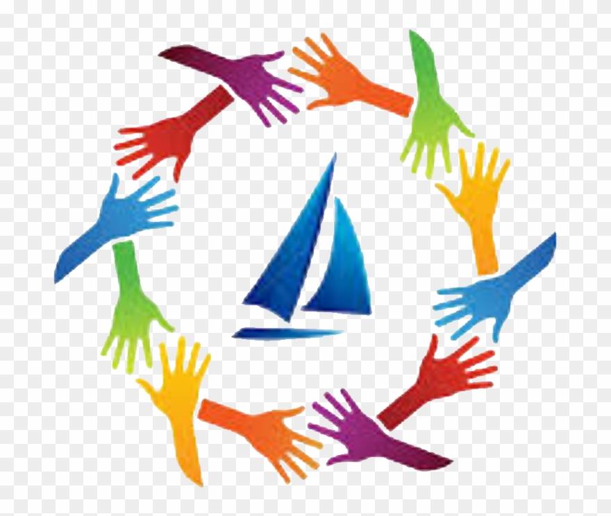 Counseling clipart parents association, Counseling parents.