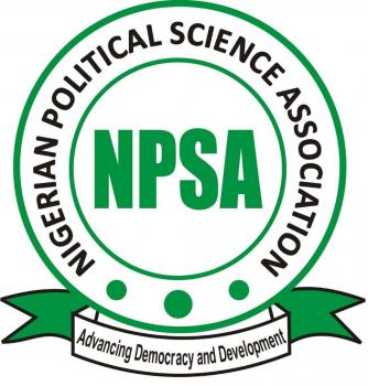 Nigerian Political Science Association.