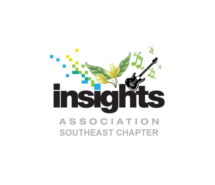 Entry #33 by Yeasin32 for Insights Association Logo.