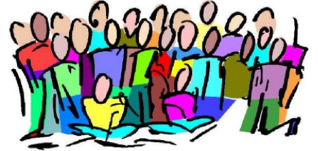 Free Resident Meeting Cliparts, Download Free Clip Art, Free.
