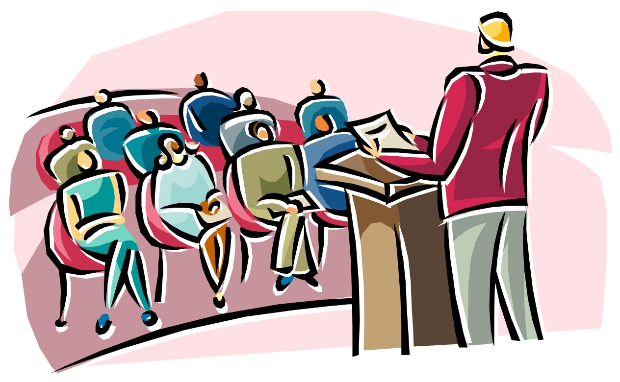 Free Community Meeting Cliparts, Download Free Clip Art.