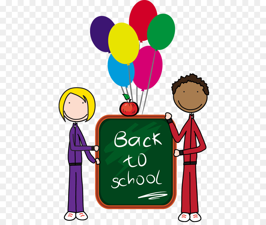 Back To School Education Background png download.