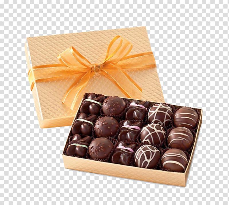 Chocolate truffle Chocolate bar Chocolate box art, Chocolate.