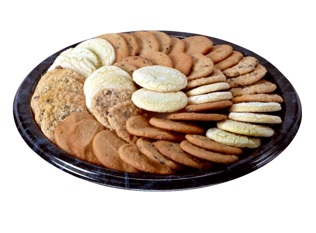 Cookie clipart cookie tray, Cookie cookie tray Transparent.