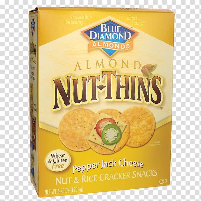 Food Snack Vegetarian cuisine Nut.