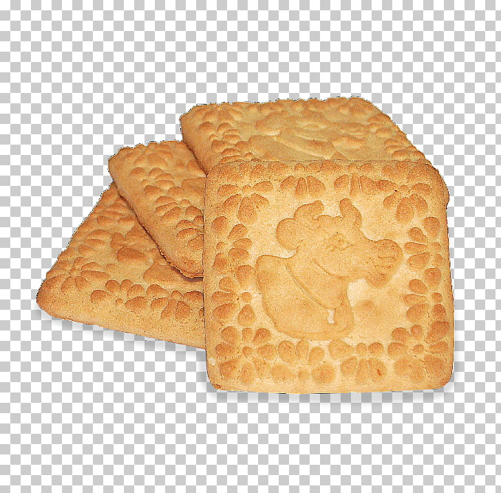 June 0 Biscuits Watt Private limited company, ПЕЧЕНЬЕ PNG.