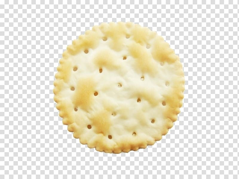 Saltine cracker HTTP cookie, Pastry cookies creative.
