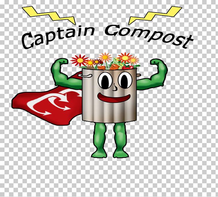 Compost Let it Rot! Fertilisers Waste Bokashi, compost PNG.