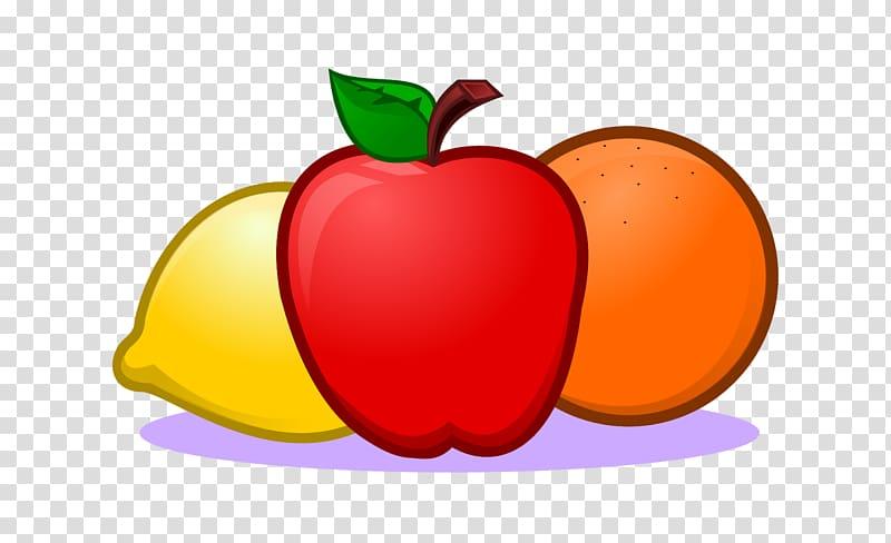 Juice Fruit Snacks Food, fruit transparent background PNG.