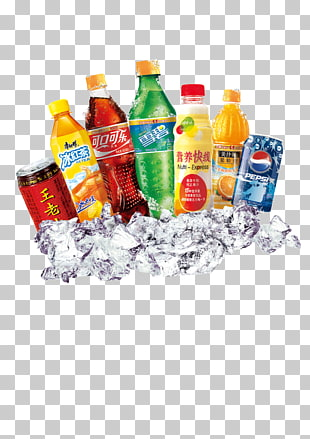 3,072 soft Drinks PNG cliparts for free download.