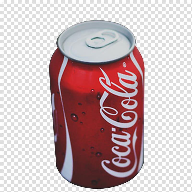 Pepsi Invaders Coca.