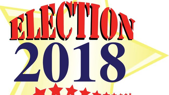 2018 clipart election, 2018 election Transparent FREE for.