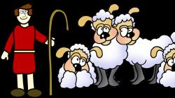 Clipart sheep gate, Picture #2485635 clipart sheep gate.
