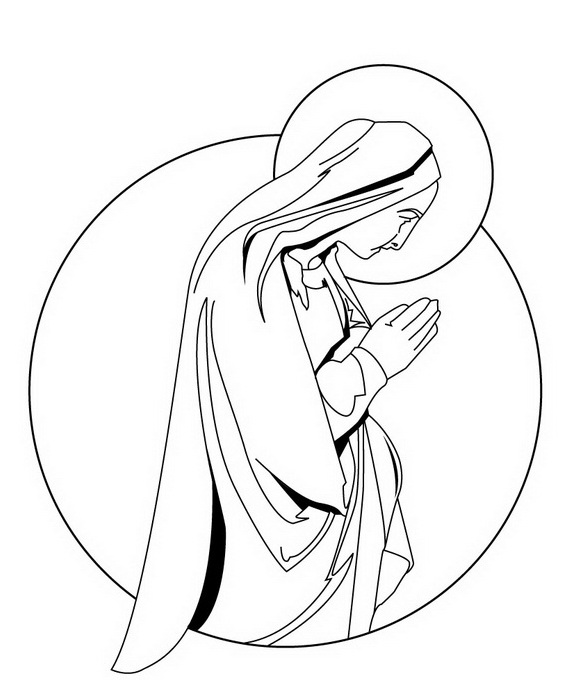 Free Assumption Cliparts, Download Free Clip Art, Free Clip Art on.