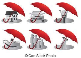 Assurance Clipart Vector and Illustration. 17,681 Assurance clip art.