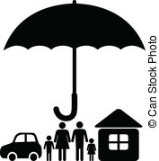 Home insurance Clipart and Stock Illustrations. 20,285 Home.