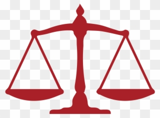 Filing Appeals To Persuade Judges To Assure That The Clipart.