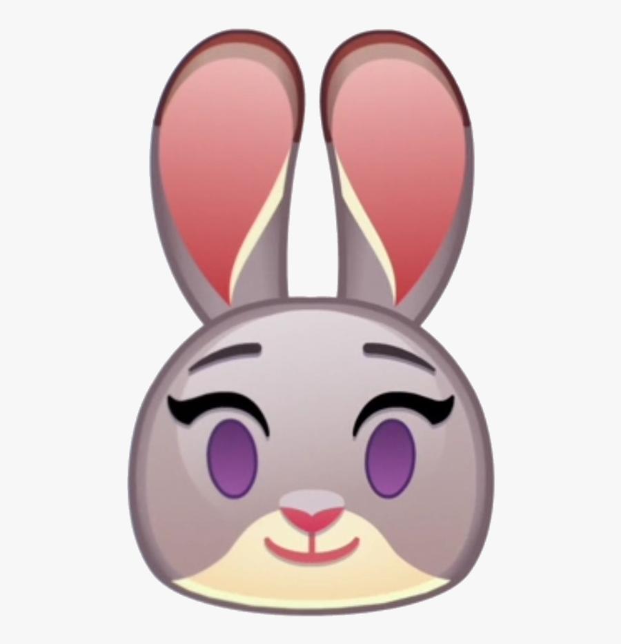 Transparent Emoji Assustado Png.
