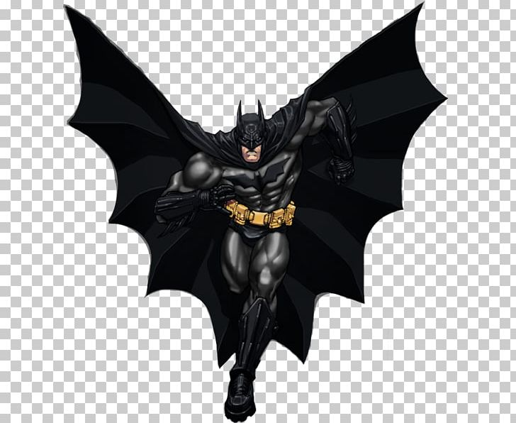 Batman: Arkham City Batman: Arkham Asylum PNG, Clipart.