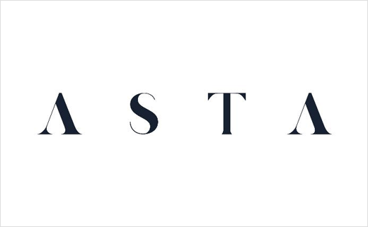 Model and Stylist Asta Valentaite Branded by SomeOne.
